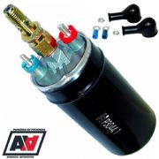 Hi RACING FUEL PUMP REPLACES BOSCH 044